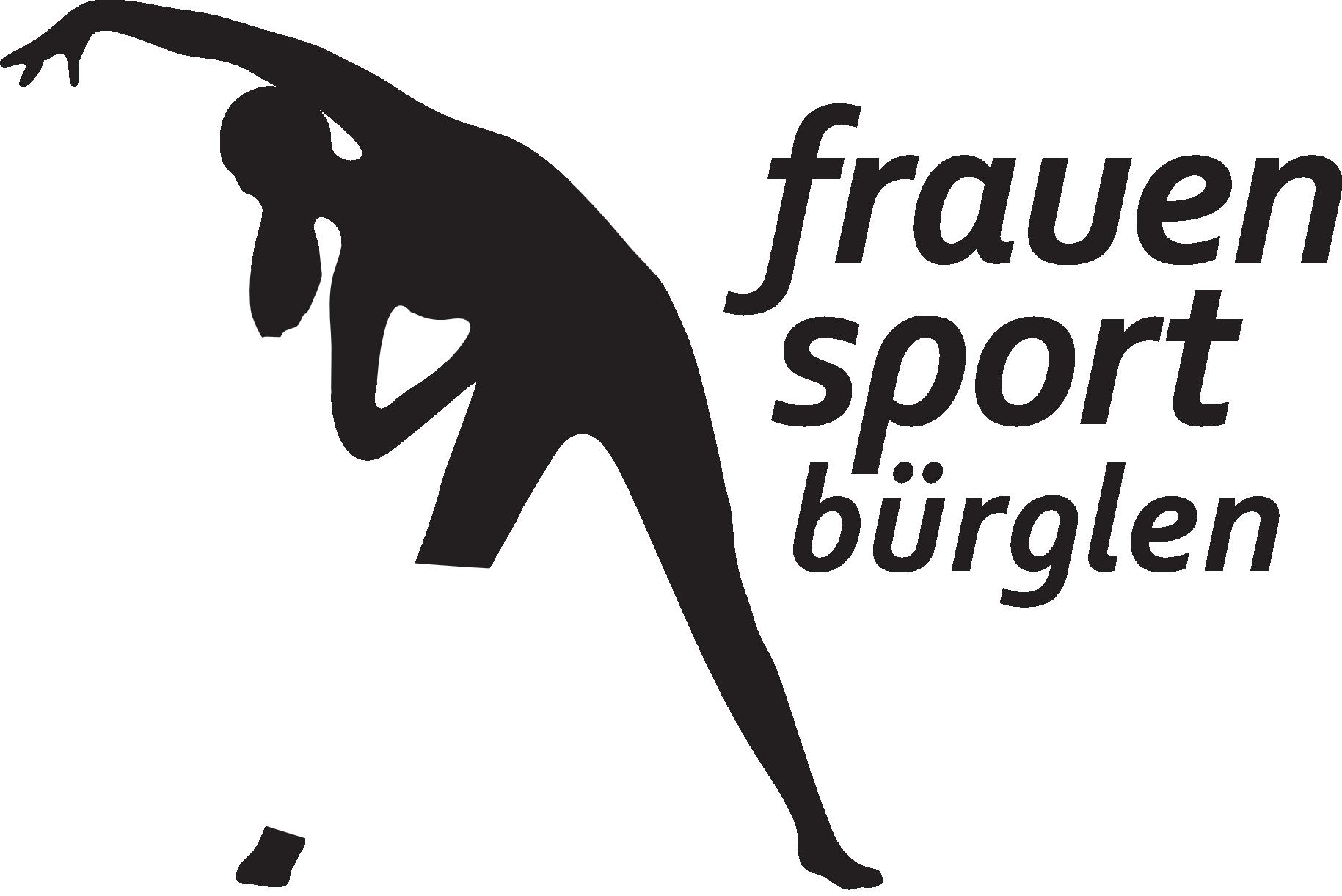 www.frauensport-buerglen.ch