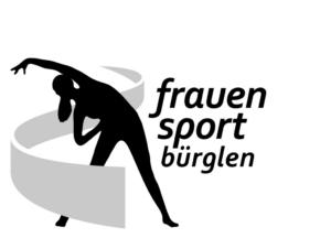 frauensport 1831 1323