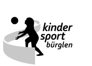 kinder 1831 1323
