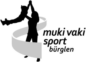 muki 1831 1323