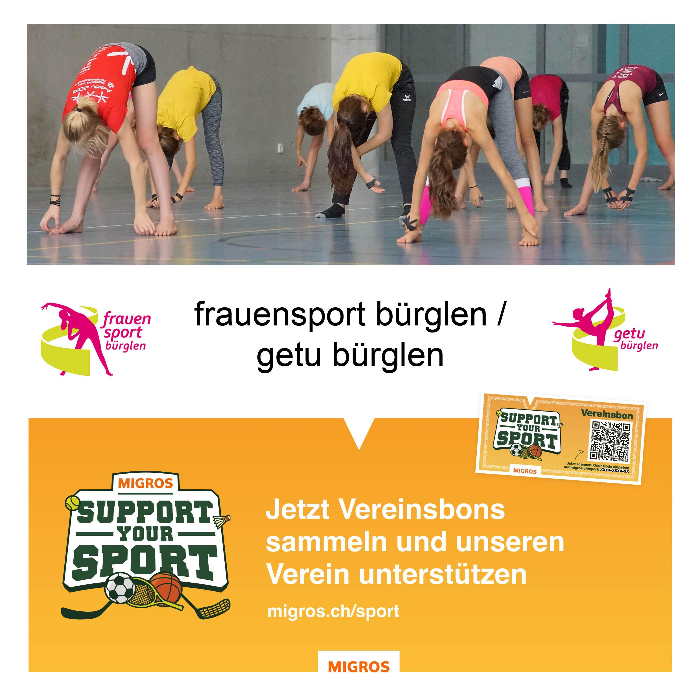 Support-your-Sport-Flyer-Frauensport