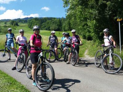 slider_frauen_Biketour Wildspitz 2017_08_1000x800