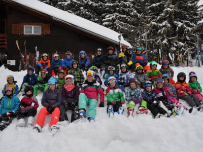 slider_meitli_meitli_skirennen2018 (36)1000x800