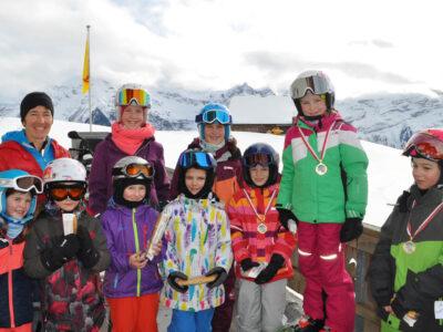 slider_meitli_skirennen2019 (24)1000x800